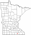 MNMap-doton-Mapleview.png