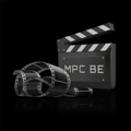 MPC-BE.logo.1.png