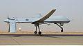 MQ-1B Predator 1.jpg