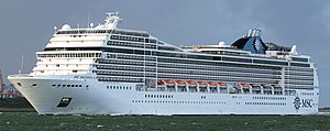MSC Magnifica (ship, 2010) 002 (cropped).jpg