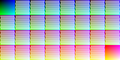 MSX2plus YJK palette.png