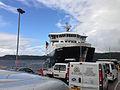 MV Finlaggan (9860493045).jpg