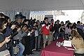 MX TV TEPIC LITERARIO (31498791648).jpg