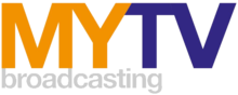 MYTV Malaysia Logo.png