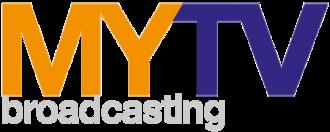 MYTV Broadcasting - Image: MYTV Malaysia Logo