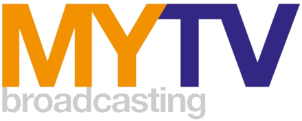 MYTV Broadcasting - Wikiwand
