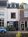 Maarssen 26364 Herengracht 17.JPG