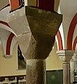 Maastricht, OLV-basiliek, crypte, kapitelen 2.jpg