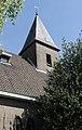 Maastricht-St Maartenspoort, Sterrepleinkerk03.JPG