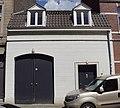 Maastricht - Batterijstraat 11 GM-1097 20190616.jpg