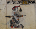 Maastricht Book of Hours, BL Stowe MS17 f260v (detail).png