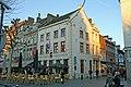 Maastricht Limburg (2391858821).jpg