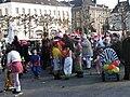 Maastricht carnaval 2011 6.JPG