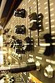 MacBeth M5.jpg