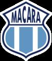 Macará Crest.png