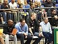 Maccabi Staff.jpg