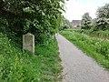 Macclesfield canal milestone.jpg