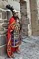 Machu Picchu L'inca Manco.jpg