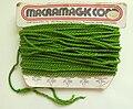 Macrame cord 1970s.jpg