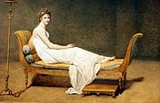 Madame Récamier by Jacques-Louis David.jpg
