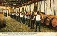 Madeira - Borracheiros entrando nos armazéns de Cossart & Co.jpg