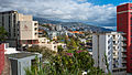 Madeira 4 2014.jpg