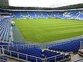 Madejski Stadium - geograph.org.uk - 3023491.jpg