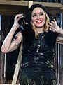 Madonna à Nice 21.jpg