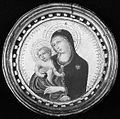 Madonna and Child MET ep1975.1.40.bw.R.jpg