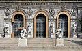Madrid - Biblioteca Nacional 02.jpg