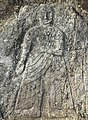 Mae Buddha in Daedunsan.jpg