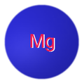 Magnesium element3D.png