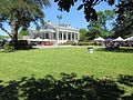 Magnolia Fest 2017 Old Jefferson Louisiana 44.jpg