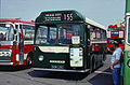 Maidstone & District bus SO308 (308 LKK).jpg