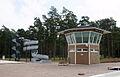 Maikkalan vartiotorni ja vesiliukumäki.jpg