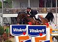 Maimarkt Mannheim 2015 - 52. Maimarkt-Turnier-004.JPG