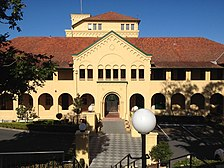 Main Building Brisbane Boys' College 04.JPG