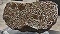 Main Mass of the Fukang Meteorite.jpg