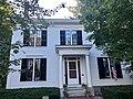 Main Street, Concord, NH (49188177628).jpg