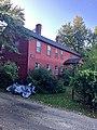 Main Street, Concord, NH (49188871367).jpg