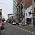 Main Street - Durham, NC (31009606734).jpg