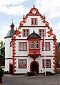 Mainz-Gonsenheim Rathaus 20100729.jpg
