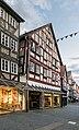 Mainzer Gasse 8 in Alsfeld.jpg