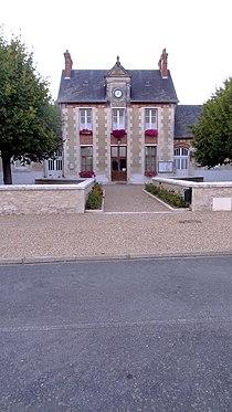 Mairie d'Averdon.jpg