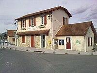 Mairie de Bernadets.jpg