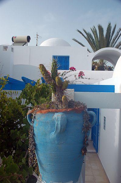 File:Maison Djerba.jpg