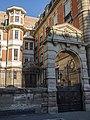 Maison Holtzapfel (30397196698).jpg