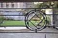 Maison Leon Losseau - exterieur - balustrade du balcon.jpg
