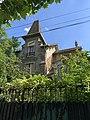 Maison Pourquoi Pas Perreux Marne 1.jpg