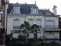 Maison boulevard de la République.jpg